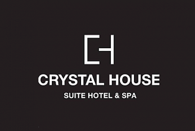 Автоматизация работы Crystal House Suite Hotel & SPA - первого пятизвездочного отеля Калининграда